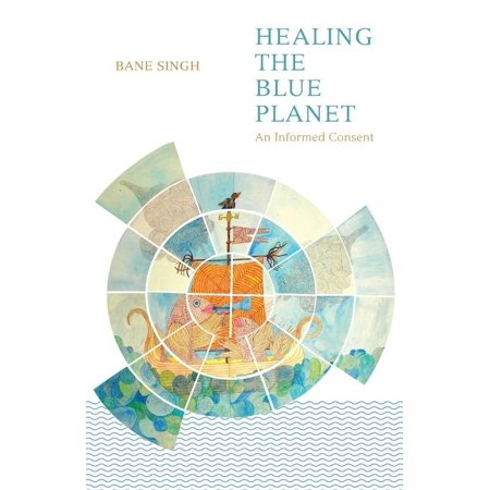 Healing The Blue Planet