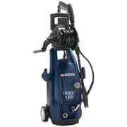 Campbell Hausfeld 1900 PSI Pressure Washer PW183501AV
