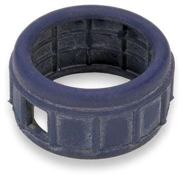 Moroso 89590 Gauge Protective Boot