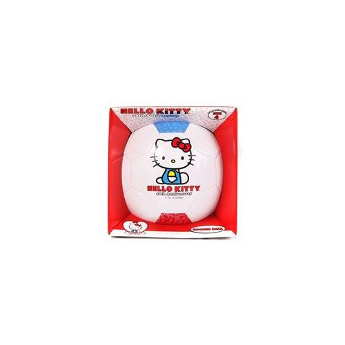 Hello Kitty 40th Anniversary Collection Soccer Ball by