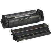 Ricoh Type SP 8200 B Maintenance Ki