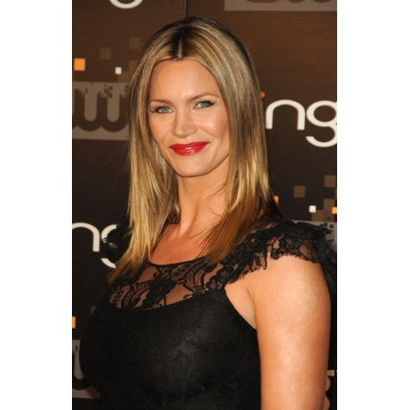Natasha Henstridge At Arrivals For Bing Presents The Cw Premiere Party Steven J Ross Theater Burbank Ca September 10 2011 Photo By Dee CerconeEverett Collection Celebrity - Jonathan Ross Halloween Party Photos