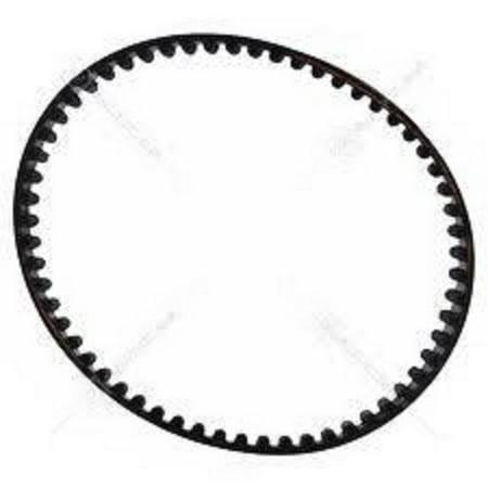 Electrolux Intensity Vacuum Cleaner Geared Belt Genuine
