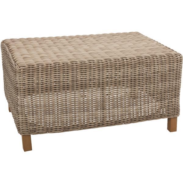 north cape int'l/furn. cambria coffee table 6510-003-133-01