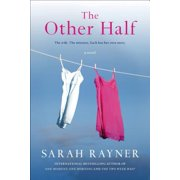 The Other Half - eBook