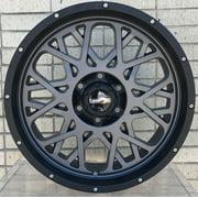 "4 Wheels Rims 20"" Inch for Nissan Armada Frontier Titan Pathfinder Xterra -656"