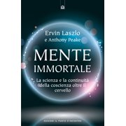 Mente immortale - eBook