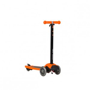 Mountain Buggy Freerider stroller board