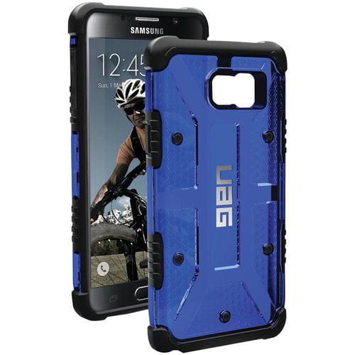 Urban Armor Gear UAG-GLXN5-CBT Samsung Galaxy Note 5 Composite Case