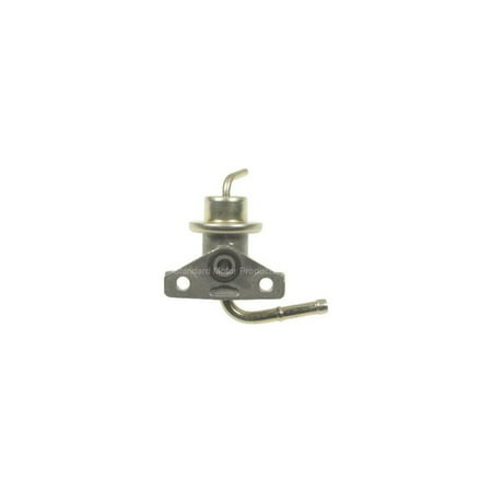 - Standard PR256 Fuel Pressure Regulator, Gasoline