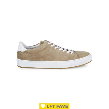 Suede Laced Sneakers Blue Suede Shoes Lyrics