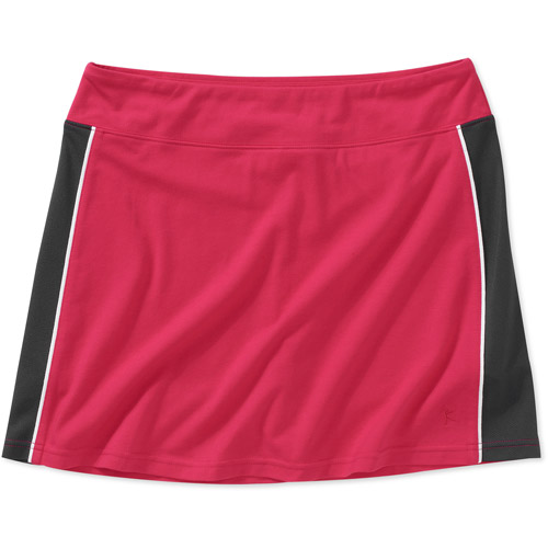 Danskin Now Women's Tennis Skort