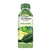 Bolthouse Farms Daily Greens, 15.2 oz.
