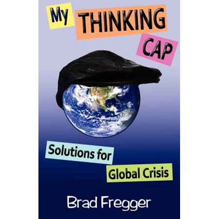 My Thinking Cap - Thinking Cap