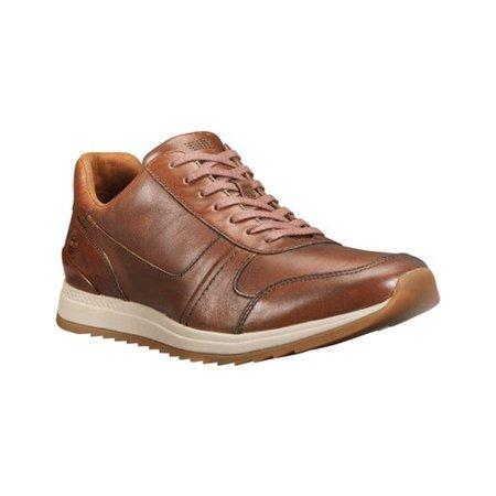 Men's Timberland Madaket Leather Sneaker