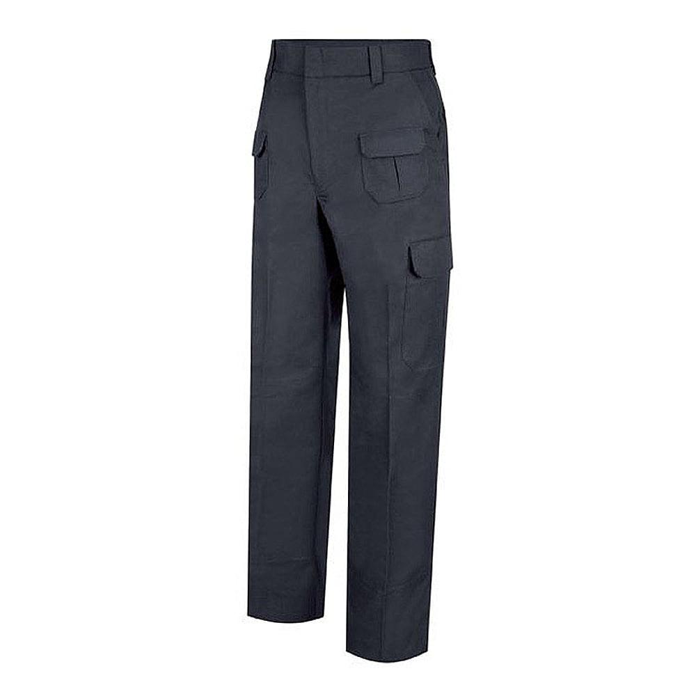 Horace Small Women's 9 Pocket EMT Pant