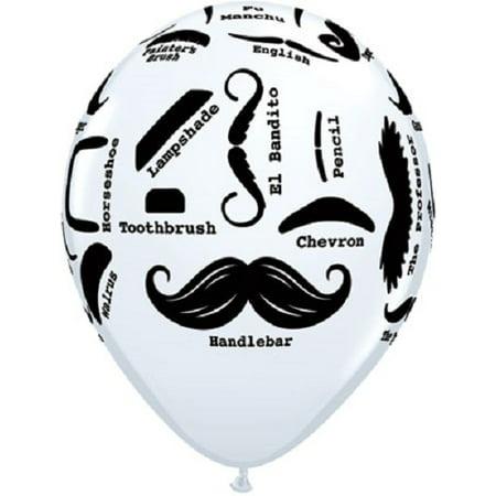 12 Mustache Print 11