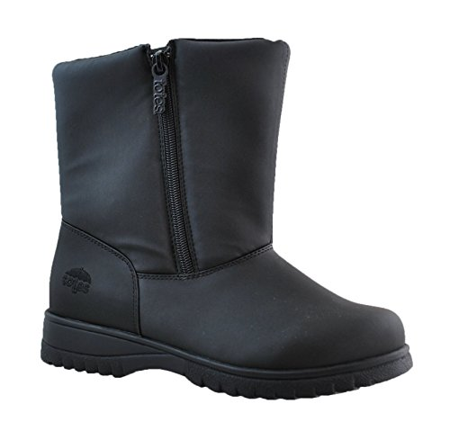 Find great deals on eBay for totes boots womens. Shop with confidence.