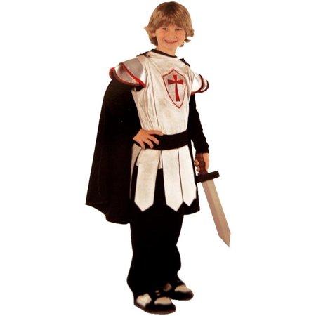 Creative Witty Halloween Costumes (Gladiator Costume Set)