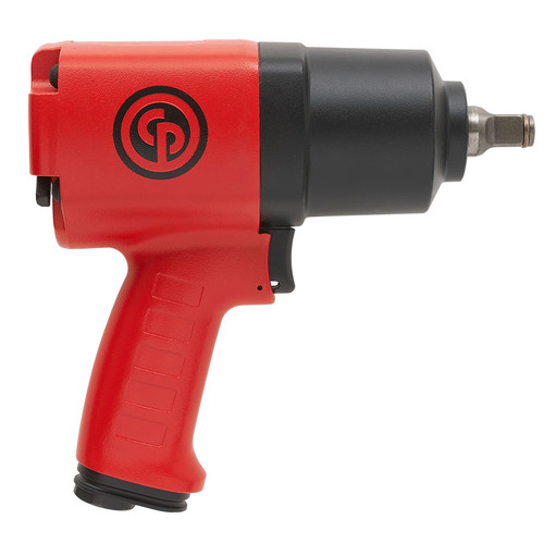 "Chicago Pneumatic 7736 1/2"" Impact Wrench"