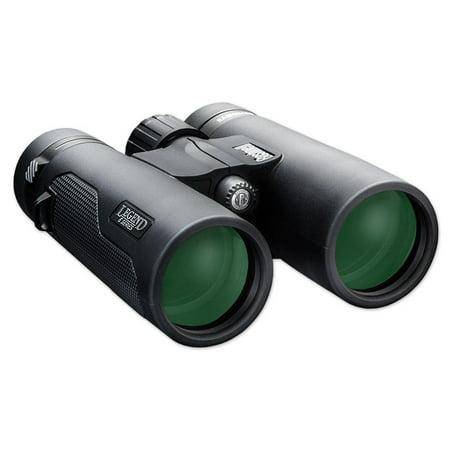 - Bushnell 197104 Legend E Series 10x42mm Binoculars