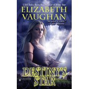 Destiny's Star - eBook
