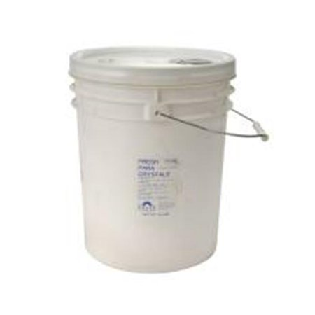 Fresh Products 880796 Dumpster Deodorant Crystals, 35 Lb