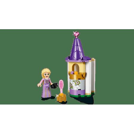 LEGO Disney Princess Rapunzel's Petite Tower 41163