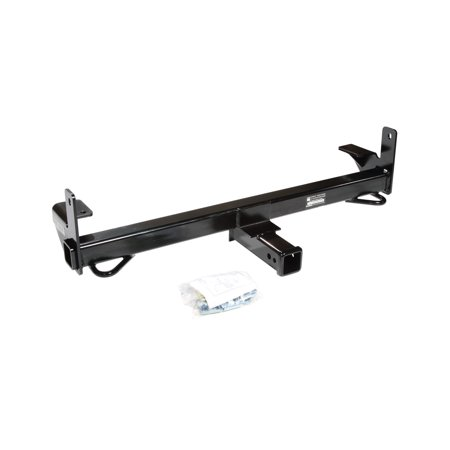 03-09 RAM 2500/3500 FRONT MOUNT RECEIVER HITCH