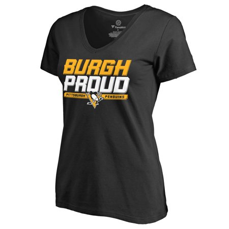 Pittsburgh Penguins Women