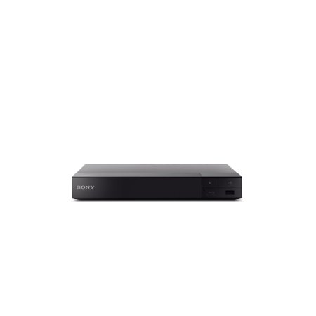 Sony 3D Streaming Blu-Ray Disc Player with 4K 1080p Upscaling DVD Player