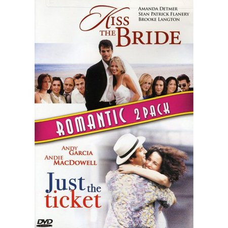 Tickets Kiss The Bride Bridal 76