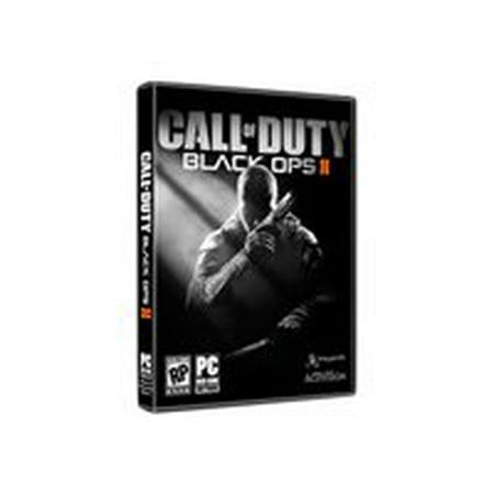 Call of Duty: Black Ops 2 (PC) - Walmart com