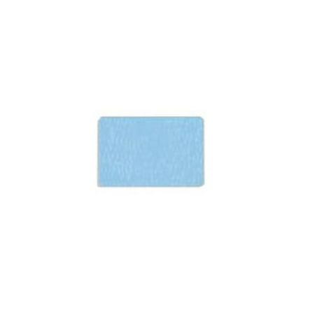 Spand-gel hydrogel dressing sheet sterile 4