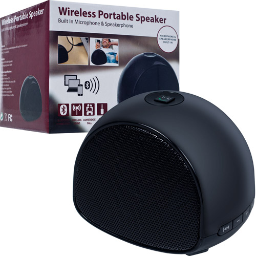 Northwest Bluetooth Wireless Portable Sp