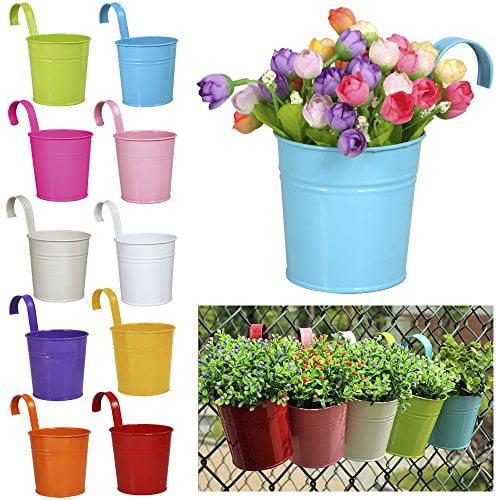 Pots Planters Walmartcom