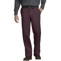 Dickies Big Men's Original 874 Work Pant