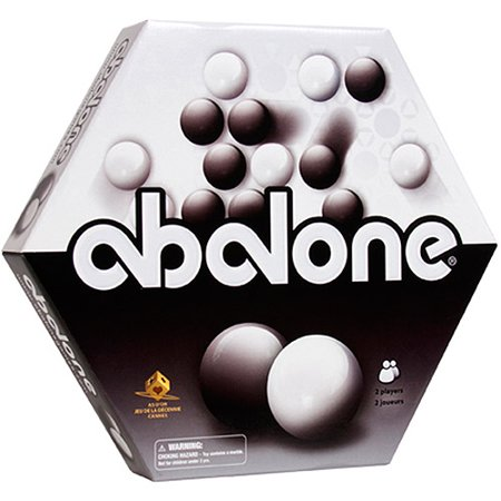 FoxMind Abalone