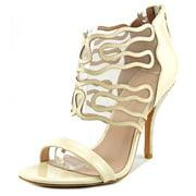 Vivienne Westwood Maren   Open-Toe Synthetic  Heels
