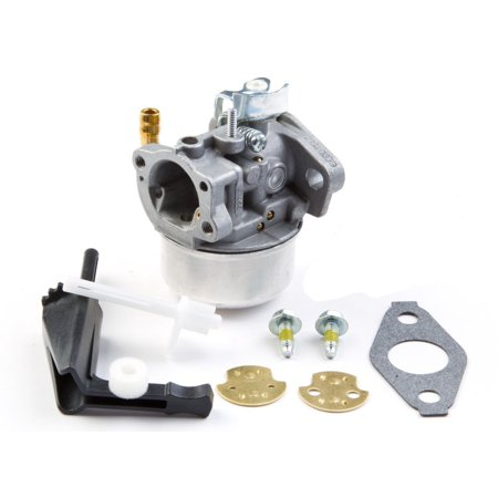 Replacement Carburetor - Replacement Carburetor for Briggs & Stratton 798653,697354,790290,791077,698860