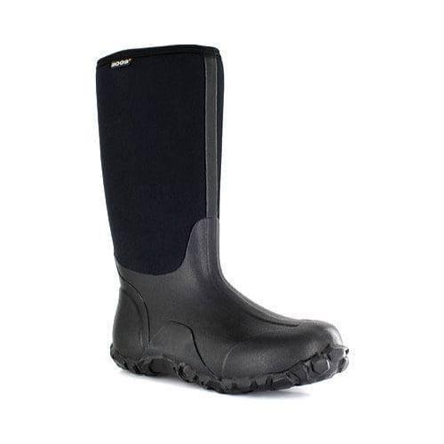 ROCKY Mens RKYS060 Rain Boot