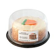 Freshness Guaranteed Carrot Cake, 36 oz