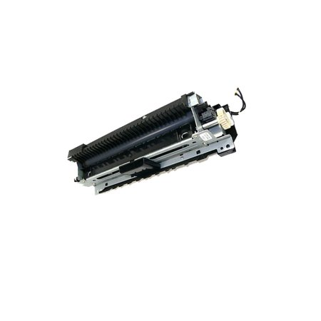 N&L Global CO. 1PK Compatible RM1-3717 Fusers For HP M3027 M3035 P3005 ( Pack of 1 )