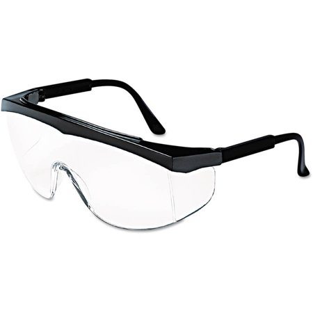 Safety Vu Bifocal Safety Glasses – BrickSeek
