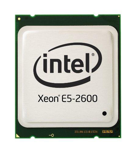 Intel Xeon E5-2650L 1.80 GHz Processor Socket LGA-2011 by Intel