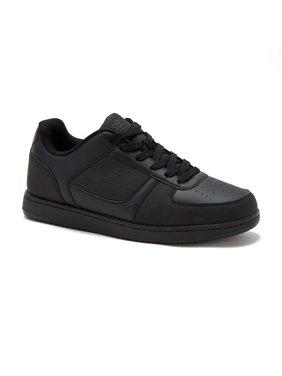 Tredsafe Men's Axel Slip Resistant Athletic Shoe