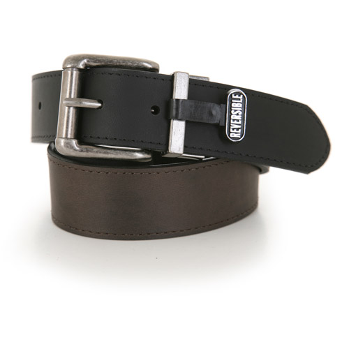 Wrangler - Men's Basic Reversible Belt