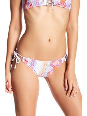 8802c7c16e Product Image Women s Large Bikini Bottom Tribal Swimwear L