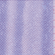 Lilac/Pink Stripe Floral Stretch Lace, Fabric By the Yard