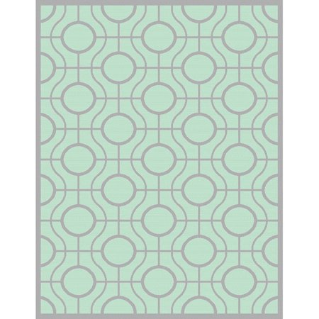 Safavieh Courtyard Brian Indoor Outdoor Area Rug